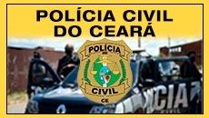 Polícia Civil do Ceará