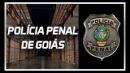 Polícia Penal de Goiás