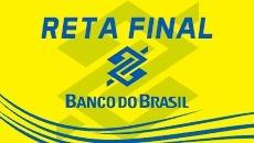 Banco do Brasil - Agente Comercial
