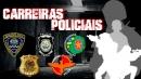 TELEPRESENCIAL CARREIRAS POLICIAIS