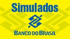 Simulados Banco do Brasil