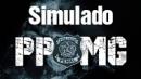 Simulados POLÍCIA PENAL DE MINAS GERAIS