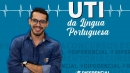 UTI  da Língua Portuguesa