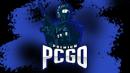 PCGO PREMIUM