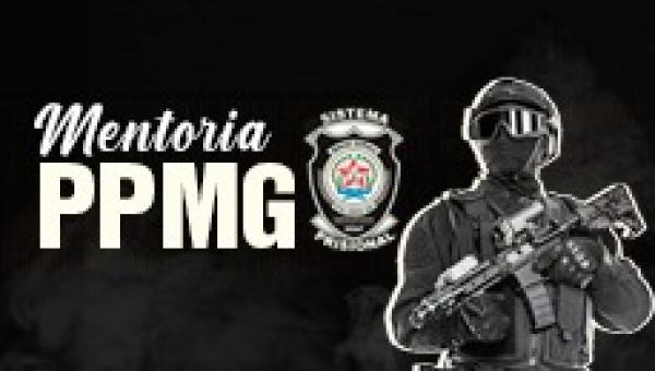 Mentoria PPMG