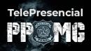TELEPRESENCIAL PPMG