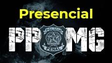 PPMG(Presencial)