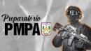 Preparatório PMPA