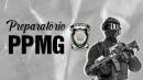 Preparatório PPMG