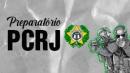 Preparatório PCRJ