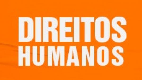 Declaração Universal dos Direitos Humanos DUDH - Oficial