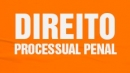 Direito Processual Penal Oficial
