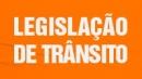 Legislação de Trânsito Oficial