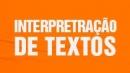 Interpretação de Texto Oficial