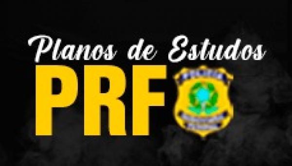 Plano PRF