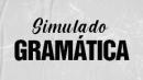 Simulado 1 - Gramática
