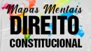 Mapa Mental Direito Constitucional