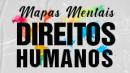 Mapa Mental Direitos Humanos