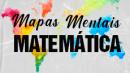 Mapa Mental Matemática