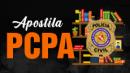 Apostila PCPA