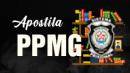 Apostila PPMG