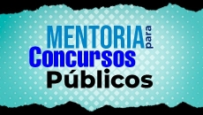 MENTORIA CONCURSOS PÚBLICOS