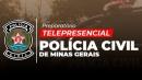 TELEPRESENCIAL MARATONA PC-MG