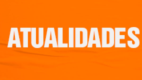 Atualidades Oficial