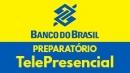 Banco do Brasil - Curso  Telepresencial