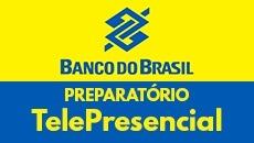 Banco do Brasil - Curso Ao Vivo Telepresencial