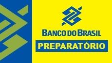 PLANO DE ESTUDOS BANCO DO BRASIL