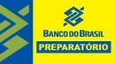 Curso Presencial Banco do Brasil